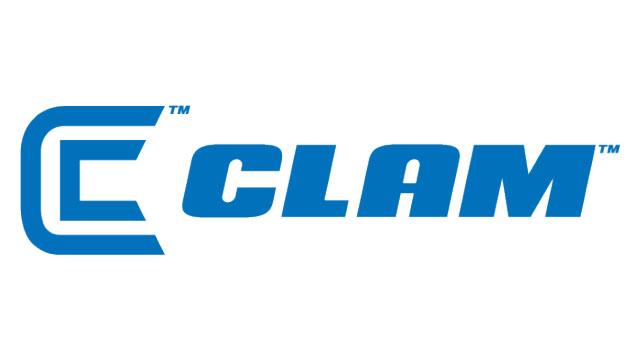 Sponsor: Clam