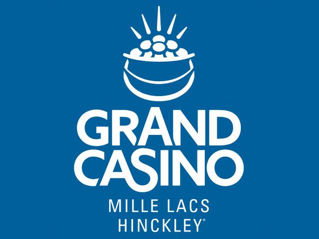 Sponsor: Grand Casino