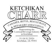 Sponsor: Ketchikan CHARR